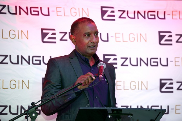 zungu-elgin-launch-31