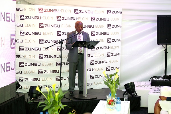 zungu-elgin-launch-84