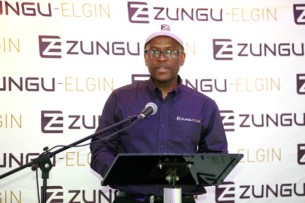 zungu-elgin-launch-87