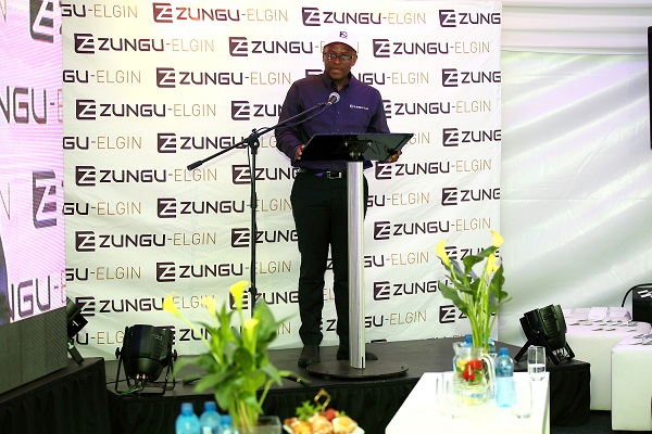 zungu-elgin-launch-88