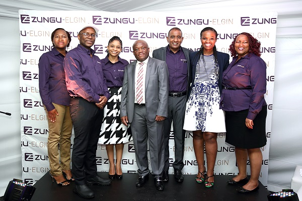 zungu-elgin-launch-93