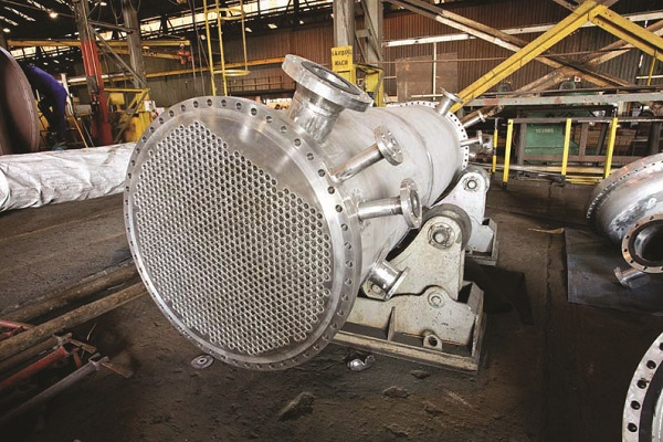 heat-exchanger-600x400