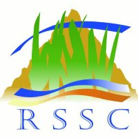 royal-swazi-sugar-cooperation-logo